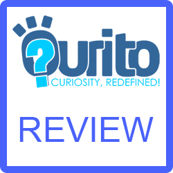 Qurito Review – Legit ICO or Another Scam?
