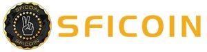 SFIcoin Review