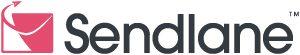 Sendlane Review