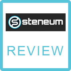 Steneum Reviews