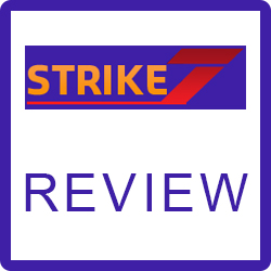 Strike7 Reviews