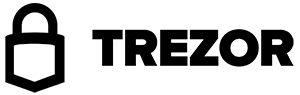 Trezor Review