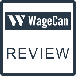 WageCan Review - Legit Bitcoin Debit Card? - Aaron And Shara