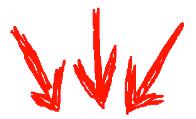 crypterium signup