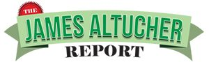 Altucher Report Review