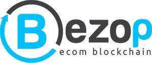 Bezop Review