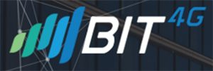Bit4G Review