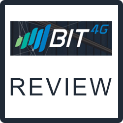 Bit4G Reviews