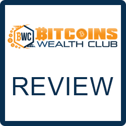 Bitcoins Wealth Club Review – Scam or Legit Business?