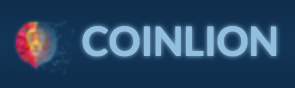CoinLion Review