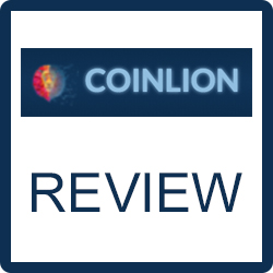 CoinLion Review – Scam or Legit Token Sale?