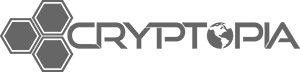Cryptopia Review