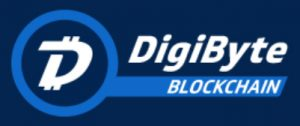 DigiByte Review
