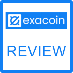 ExaCoin Reviews