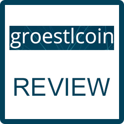 Groestlcoin Review – Everything You Need To Know