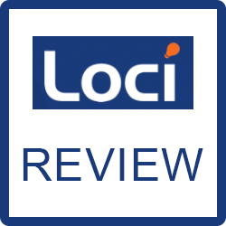 Loci Reviews
