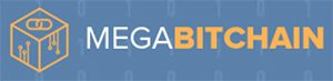 Mega BitChain Review
