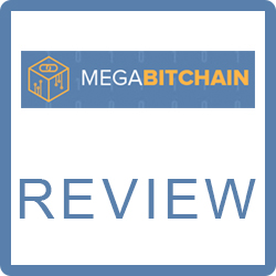 Mega BitChain Review – Scam or Legit Bitcoin Earning?