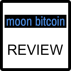 Moonbitcoin Review – Scam or Legit Bitcoin Faucet?