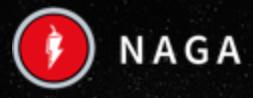 Naga Review