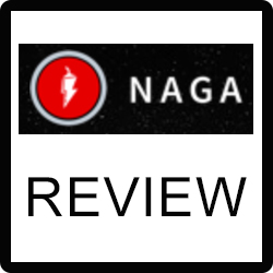 Naga Reviews