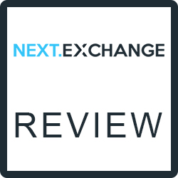Next.exchange Reviews