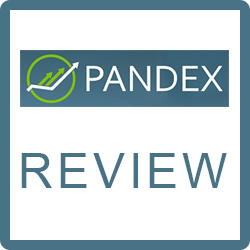Pandex Review – Legit Opportunity or Ponzi Scam?