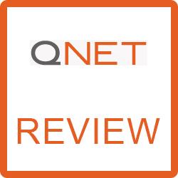 QNet Review – Scam or Legit MLM Business?