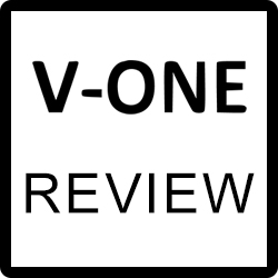 VONE Reviews