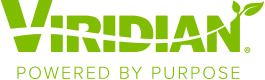 Viridian Review
