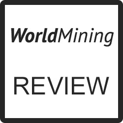 World Mining Reviews