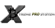 Xtreme Pro System 2.0 Review