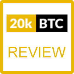 20K BTC Reviews