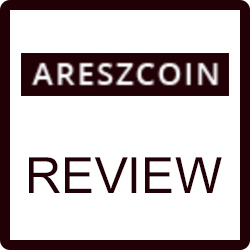 AreszCoin Reviews