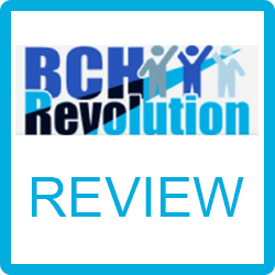 BCH Revolution Reviews