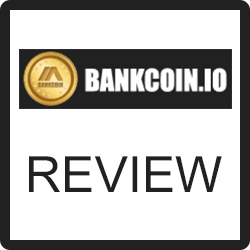 BankCoin Reviews