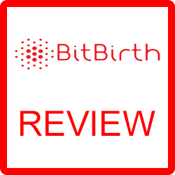 BitBirth Reviews