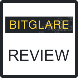 BitGlare Reviews
