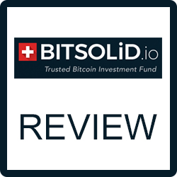 BitSolid Reviews