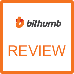 Bithumb Review – Scam or Legit ICO?