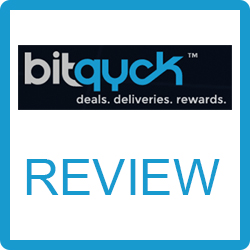 Bitqyck Reviews