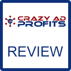 Crazy Ad Profits Review – Legit Ad-Share Platform?