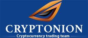 CryptOnion Review