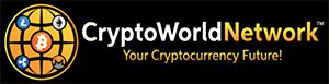CryptoWorld Network Review