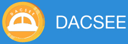 Dacsee Review