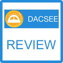 Dacsee Review – Scam or Legit Ride-Sharing ICO?