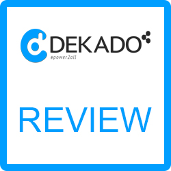 Dekado Review – Big Scam or Legit ICO?