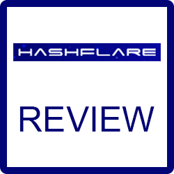 Hashflare Review – Scam or Legit Bitcoin Mining?