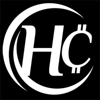 Hedge Connect Review