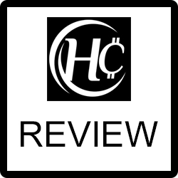 Hedge Connect Reviews